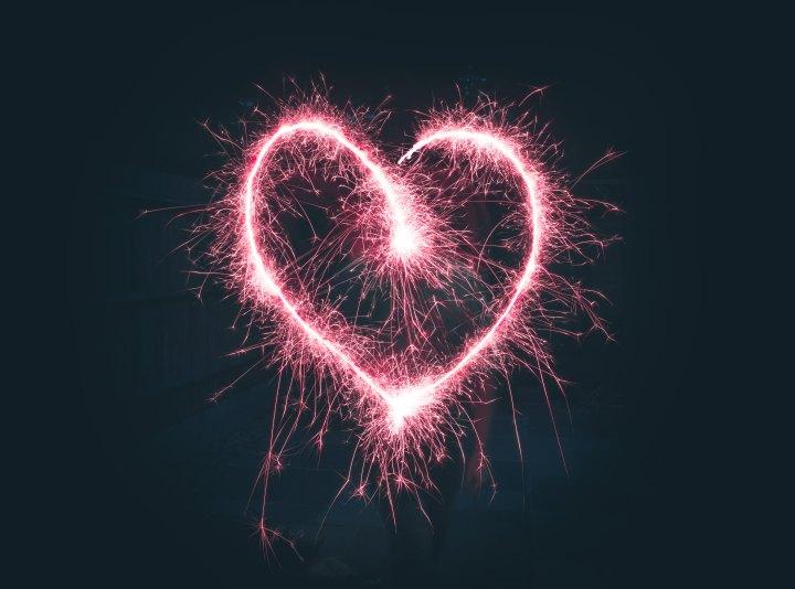 Official MyBru Top Picks for Valentine's Day2018